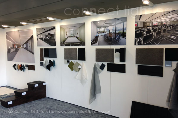 Contemporary Architecture Photography Exhibition London In The