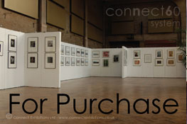 Purchase, Purchasing, Buying, Buy, Uk, British - Art Exhibition System, Art Exhibitions System, Art Exhibition Systems