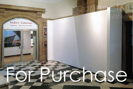 Purchase, Purchasing, Buying, Buy, Uk, British - Exhibition Wall System, Exhibitions Wall System, Exhibition-wall Systems