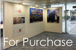 Purchase, Purchasing, Buying, Buy, Uk, British - Art Gallery Display System, Art Gallery Display Systems