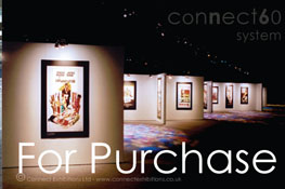 Purchase, Purchasing, Buying, Buy, Uk, British - Museum Display System, Museum Display Systems
