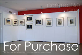 Purchase, Purchasing, Buying, Buy, Uk, British - Museum Display Stands, Museums Display Stands, Temporary - Portable - Movable