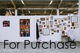Purchase, Purchasing, Buying, Buy, Uk, British - Gallery Display Stands, Galleries Display Stands, Temporary - Portable - Movable